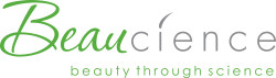 Beaucience - A professional SA anti-aging skincare brand using only natural formulations and organic ingredients where possible
