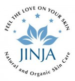 JINJA Skin Care - Natural and Organic Age Defying treatment range of cosmetics | Simply structured, Effective and Luxurious.
