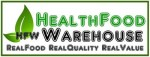 Health Food Warehouse   Nuts, Dried Fruits, Seeds, Nut Flours, Seed Flours, Natural Sweeteners, Gluten Free Flours, Banting