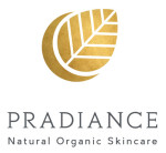 Pradiance - Natural and Organic Skincare | The Skincare Range That is Good Enough to Eat.