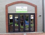 Nature's Voice Health Food Shop | Bredasdorp