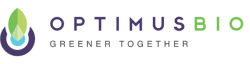 OptimusBio | Manufacturer of eco-friendly and biologically active cleaning and personal care products