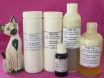 Mai Co. |  Natural Skin Care products | Hermanus
