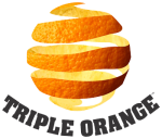 TRIPLE ORANGE   Natural   Eco friendly Cleaning Products   South Africa