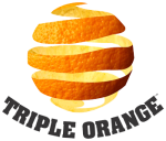 TRIPLE ORANGE | Natural | Eco friendly Cleaning Products | South Africa