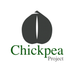 Chickpea Project - Chickpea Based Vegan and Vegetarian Foods | Fresh and Frozen.