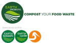 Earth Probiotic - Planet friendly food waste recycling solutions!