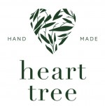 Heart Tree skincare | Natural is Beautiful