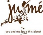 JuMe - Green Luxury Beauty Products | Organic and Natural Ingredients