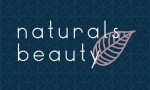 Naturals Beauty | Proudly South African Brand Of Cosmetics