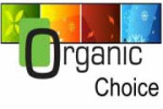 Organic Choice | Online Store
