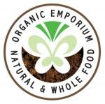 Organic Emporium  | Natural and Organic Food | Johannesburg