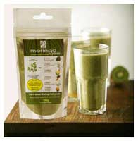 Moringa-powder-2