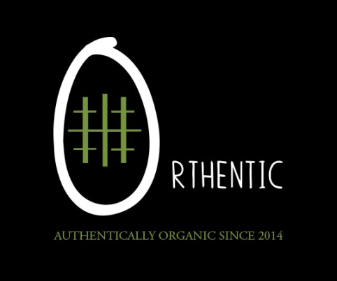 orthentic
