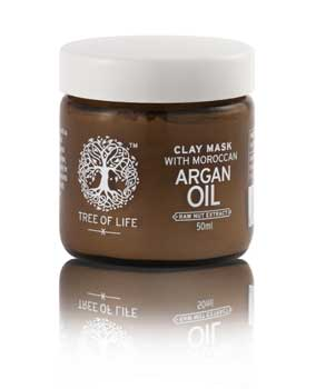 Purifying-Clay-Mask-with-Moroccan-Argan-Oil
