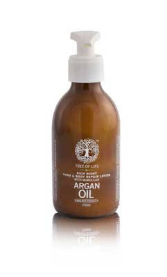 Rich-Night-Hand-and-Body-Repair-Lotion-with-Moroccan-Argan-Oil