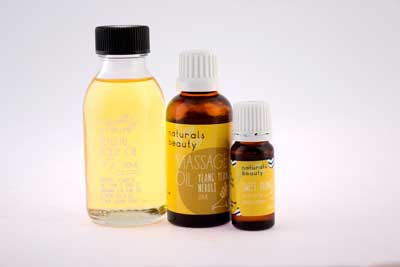 natural-beauty-products-group-oils