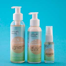 naturals-beauty-teen-face-wash